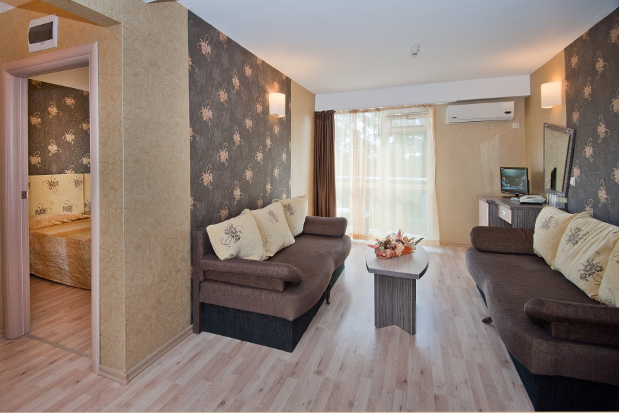 hotel-kotva_sunny-beach_apartment_1