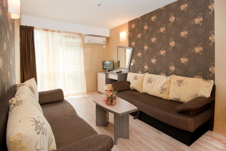hotel-kotva_sunny-beach_apartment_2