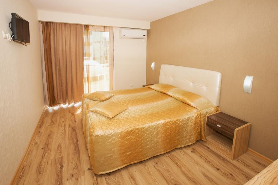 hotel-kotva_sunny-beach_apartment_4