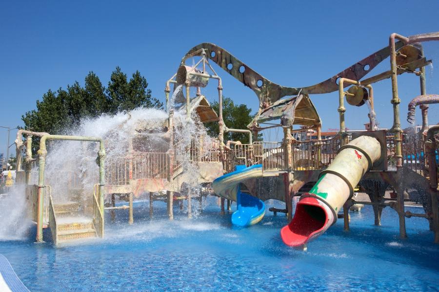 hotel-kotva_sunny-beach_aquapark_4