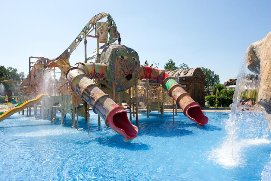 hotel-kotva_sunny-beach_aquapark_5