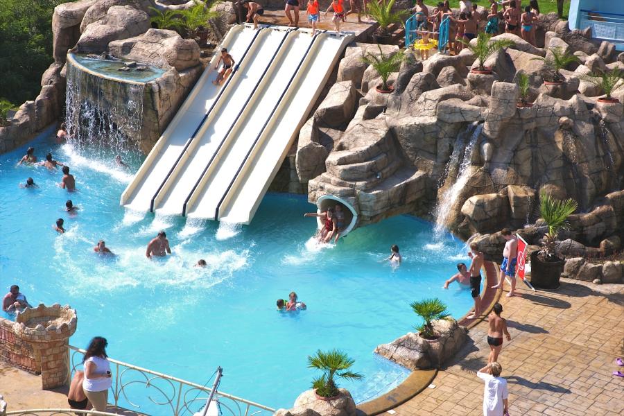 hotel-kotva_sunny-beach_aquapark