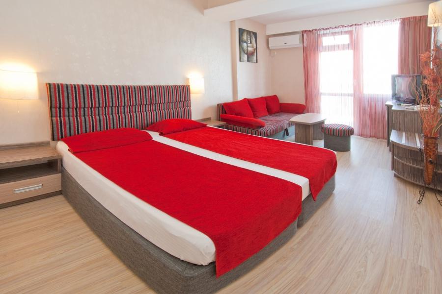 hotel-kotva_sunny-beach_dbl-room_1