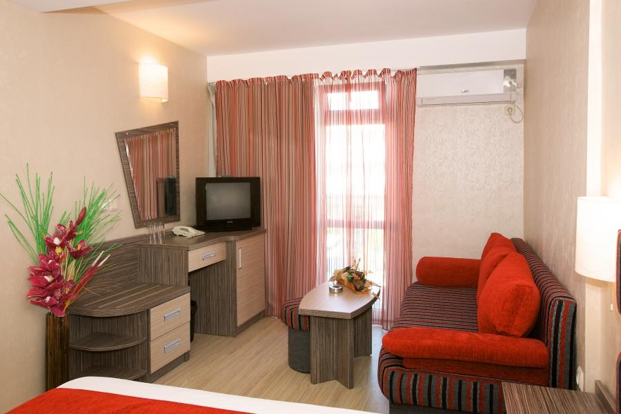 hotel-kotva_sunny-beach_dbl-room_2