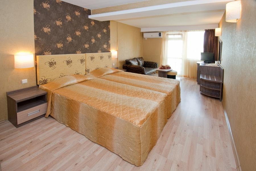 hotel-kotva_sunny-beach_dbl-room_3