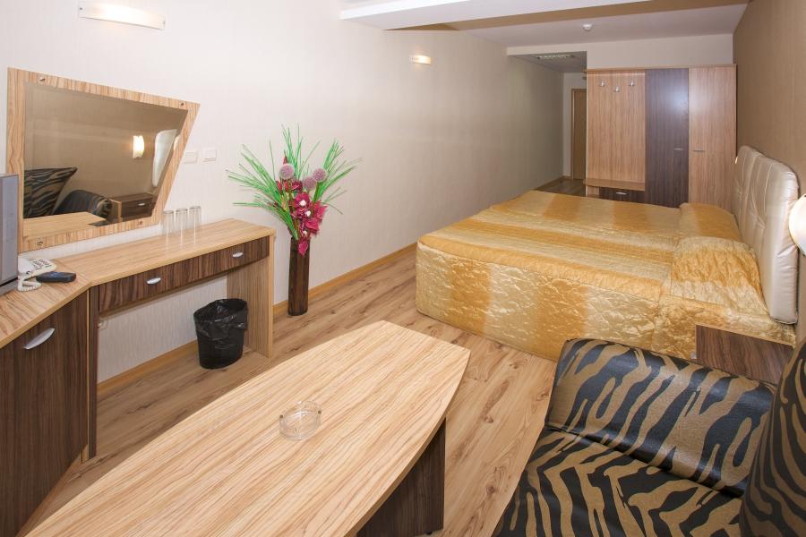 hotel-kotva_sunny-beach_dbl-room_4