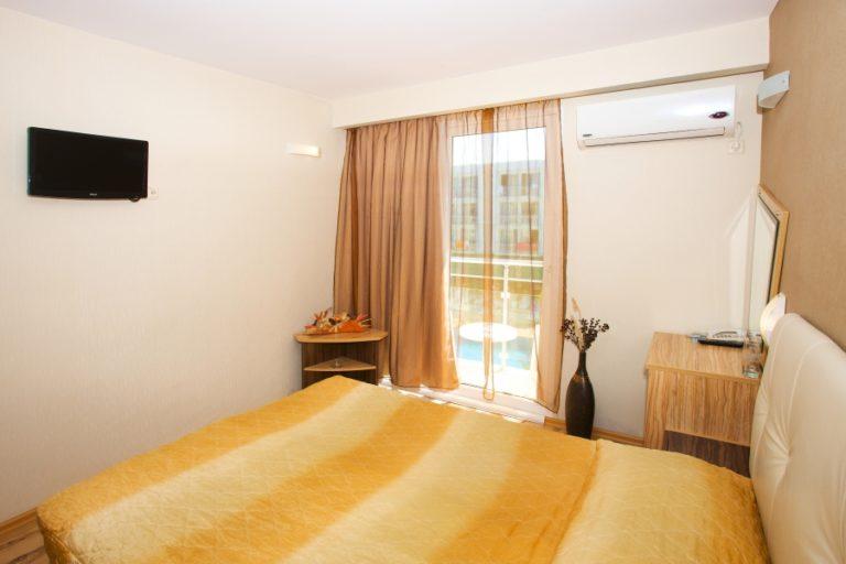 hotel-kotva_sunny-beach_sgl-room