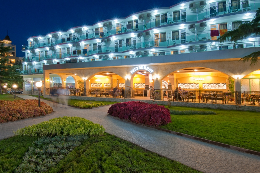 hotel-kotva_sunny-beach_restaurant_1